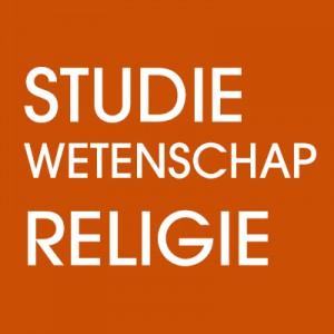 Studie, wetenschap en religie